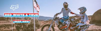 motocross gear package deals motocross gear parts and motocross accessories bto sports