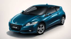 honda hybrid sports car honda cr z prices start at 19 200 autotribute
