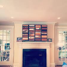 home interior tv cabinet favorite wall tv cabinet home interior design n and wall tv
