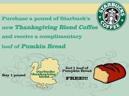 starbucks thanksgiving hours best business template