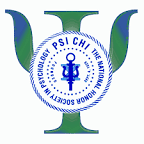 Hawaii Pacific University: Psi Chi International Honor Society