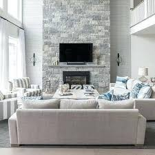 Gray Living Room Set Living Room Furniture With Grey Walls Srjccs Club