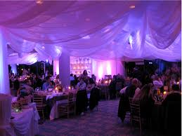 led lighting for banquet halls led lighting and events