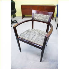 used furniture kitchener 100 images 100 furniture stores in