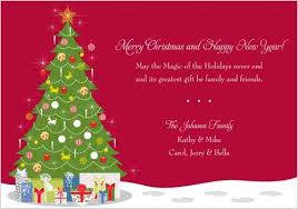 christmas cards messages personalized and heartwarming christmas card messages