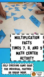 13 best multiplication of multi digit whole numbers images on