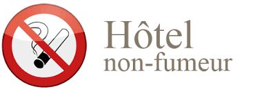 reglementation chambres d hotes attention hôtel non fumeur vos droits