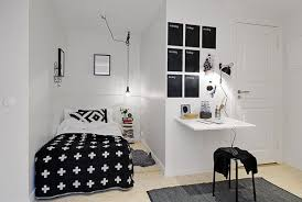 How To Make A Small by How To Make A Small Space Look Bigger Quecasita