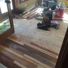 wisconsin hardwood flooring 19 photos flooring 2011 o neill
