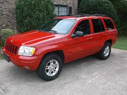 cherokee jeep 2000 2000 jeep grand cherokee limited 4l best suv site