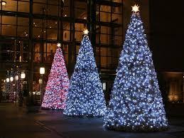 christmas tree light net part 36 led fairy net lights 300
