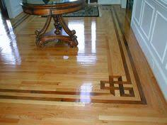 Hardwood Floor Design Ideas Threshold An Extremely Versatile Floor Mold Thresholds Are Also