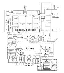 floor plan salon embassy suites floor plan part 21 esuites rendered floorplan