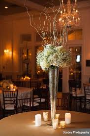 Glass Vases For Weddings Best 25 Glass Centerpieces Ideas On Pinterest Wedding Flower