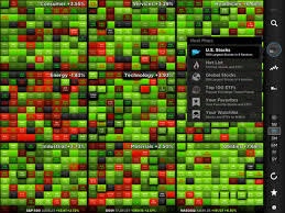 technical analysis pattern recognition 10 ios apps for stock analysis investment iphoneness