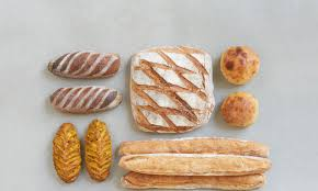 cuisine sans gluten maison kayser levallois perret boulangerie pains sans gluten