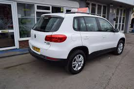 volkswagen tiguan black 2013 volkswagen tiguan s tdi bluemotion technology 4motion