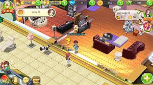 city apk city idols for android free city idols apk