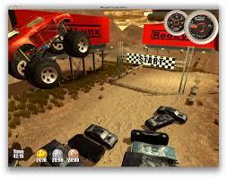 miniclip monster truck nitro 2 monster truck games miniclip