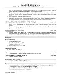 sample resume for board of directors positions and sample board