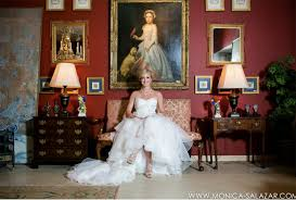 wedding dress photography and wedding dress photos in dallas fort worth