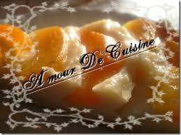 recette amour de cuisine tarte aux peches cuisine algérienne la peche et péché