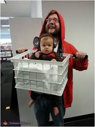 Mommy Halloween Costume Ideas 83 Babywearing Halloween Costumes Images