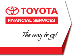 toyota financial car payment toyota financial services
