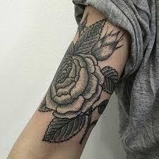 103 best üst kol dövmeleri upper arm tattoos images on pinterest