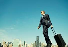 business traveller images Practical tips for a holiday business traveller golden info jpg