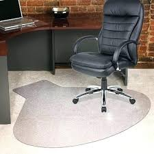 Office Depot Chair Office Depot Office Chair Mats About Remodel