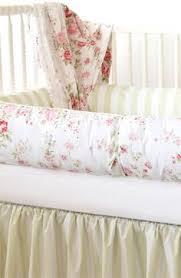 Nordstrom Crib Bedding Liberty Fabric Toddler Bedding Set Duvet By Lestriplettesshop