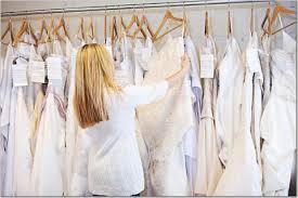 Wedding Dress Sale Bridal Dresses Uk April 2012