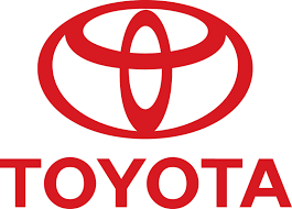 toyota dealers used cars for sale used toyota dealer in augusta me near waterville gardiner