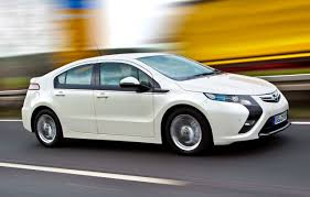 opel ampera opel ampera photo gallery autoblog