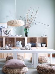 experiment with style into the dining room japanese interior