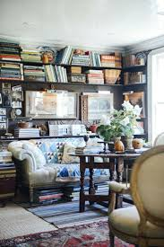 541 best hallways and book corner spaces images on pinterest