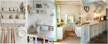 country kitchen ideas home interior design kitchen and bathroom