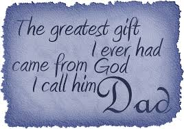 happy fathers day gifts 12 amazing s day gift ideas 2017 health fundaa