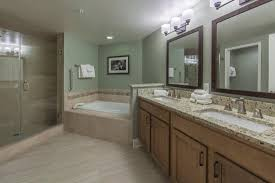 3 Bedroom Resort In Kissimmee Florida The 10 Closest Hotels To Magic Kingdom Park Orlando Tripadvisor