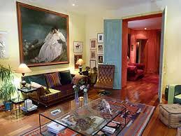 chambre d hotes de charme dans le var chambre d hote auberge en var chambre d hôtes en