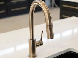 sink u0026 faucet gold kitchen faucet intended for satisfying fresh