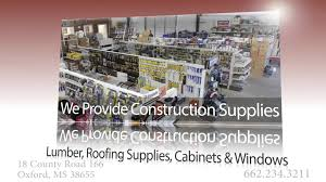Danforth Roofing Supplies by Lumber Yard And Hardware Store In Oxford Ms Elliott Lumber Inc