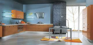 kitchen glamorous blue kitchen colors 2459312116 90b5591118 blue