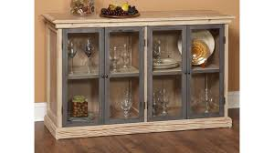 Glass Fronted Sideboards Mesmerize Photos Of Cabinet Store Tampa Riveting Cabinet Meaning
