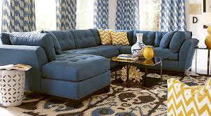 Blue Living Room Set Upholstered Living Room Sets Ideas Blue Living Room Furniture