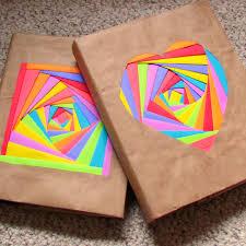 book cover decoration ideas u2013 decoration image idea