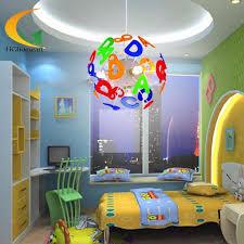 Children Bedroom Lights Bedroom Lighting Simple Led Modern Lighting Bedroom