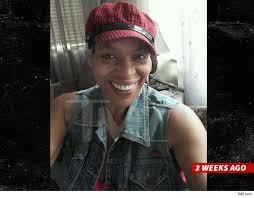 Miss Cleo Meme - miss cleo dead at 53 tmz com