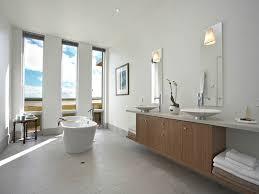 Modern Bathroom Windows Windows Bathroom Windows Simple Bathroom Window Designs Home Best